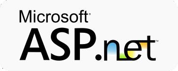 2019/11/ASP-net.png