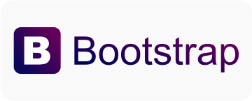 2019/11/Bootstrap.png