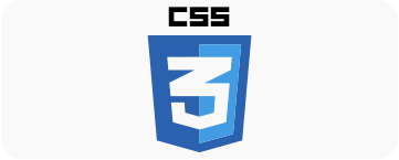 2019/11/CSS3.png