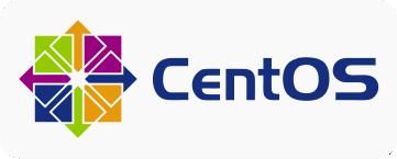 2019/11/CentOS.png