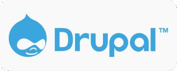 2019/11/Drupal.png