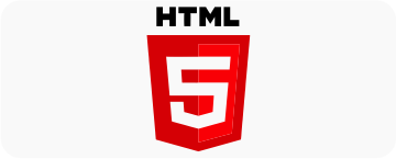 2019/11/HTML5.png