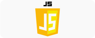 2019/11/JS.png