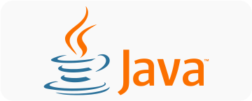 2019/11/Java.png