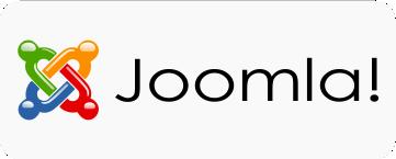 2019/11/Joomla.png
