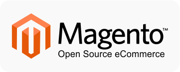 2019/11/Magento.png