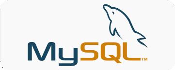 2019/11/MySQL.png