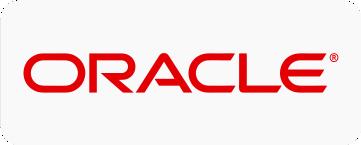 2019/11/Oracle.png