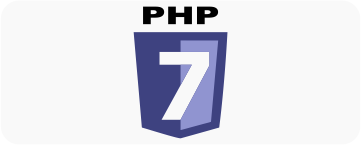 2019/11/PHP7.png