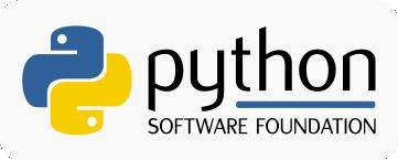 2019/11/Python.png