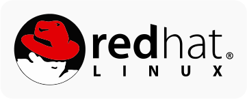 2019/11/RedHatLinux.png
