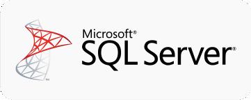2019/11/SQL-Server.png