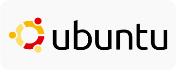 2019/11/Ubuntu-1.png