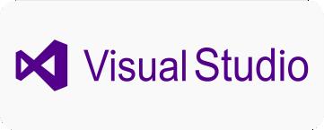 2019/11/Visual-Studio.png