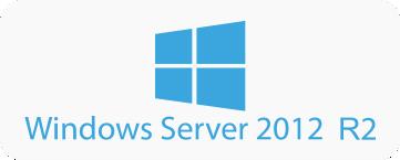 2019/11/Windows-Server-2012-R2.png