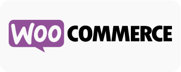 2019/11/WooCommerce.png