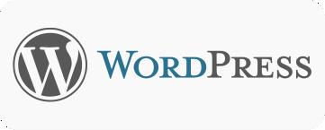 2019/11/Wordpress.png