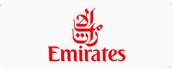 2019/11/b-emirates.png