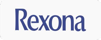 2019/11/b-rexona.png