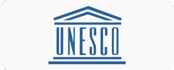 2019/11/b-unesco.png