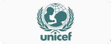 2019/11/b-unicef.png
