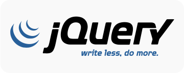 2019/11/jQuery.png